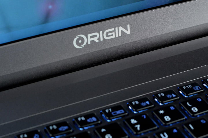 origin eon  s review logo