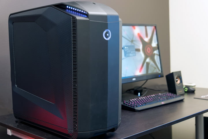 How To Buy and customize a Gaming Desktop?