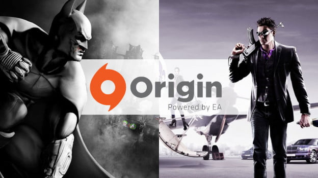 origin3rd via Kotaku