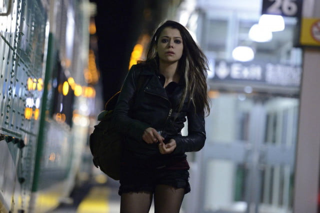 sci fi thriller orphan black renewed for  th season orphanblack