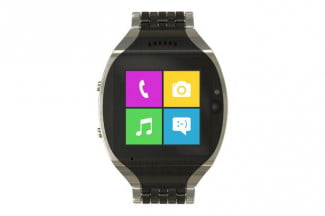 Smartwatch Rumors: 19 Watches, including iWatch, Google ...