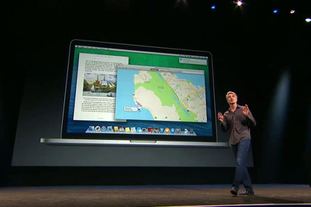 mac os x mavericks what to know everything you need