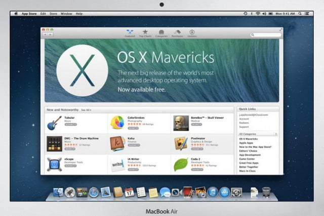 os-x-mavericks-macbook