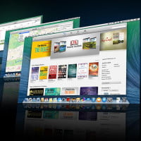 Apple engineer says OS X and iOS will not merge
