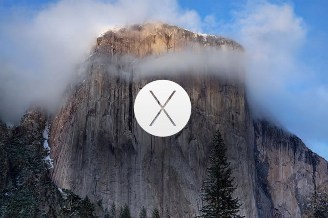 mac os x yosemite beta is live download now