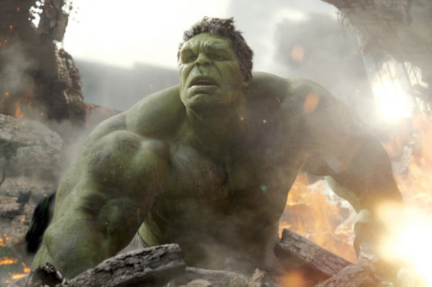 oscar effects avengers hulk fire