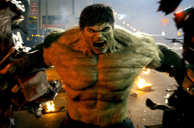 oscar effects avengers hulk sensitive