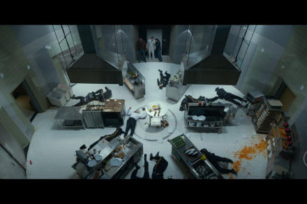 Oscar-Effects-X-Men-Days-of-Future-Past-hk_global_comp_0420-before_v001.1001