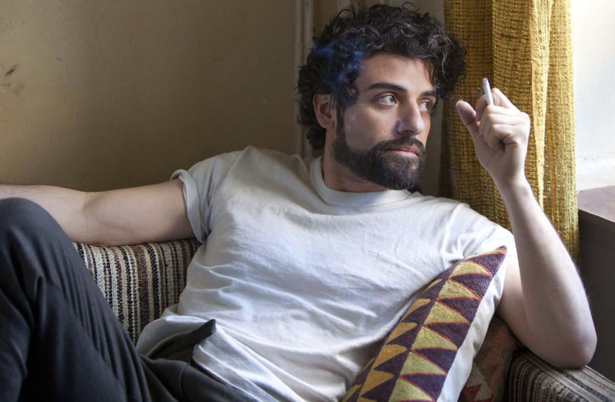 star wars force awakens actor oscar isaac cast big blue villain x men apocalypse llewyn davis
