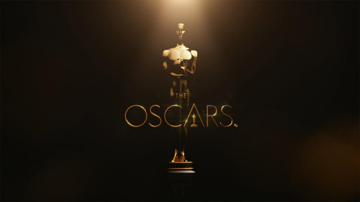 oscars  highlights led gravity years slave best picture win
