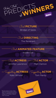 Oscars-Infographic-FINAL-2