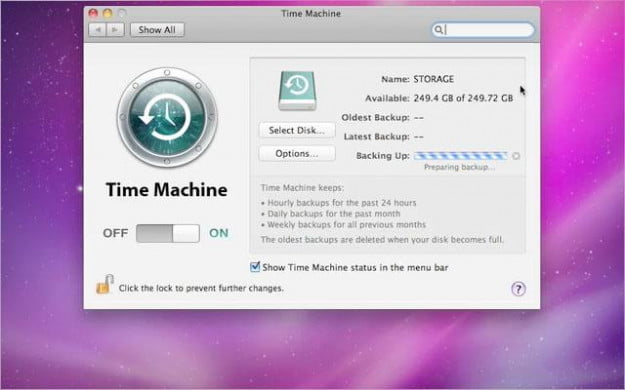 osx-timemachine-poster