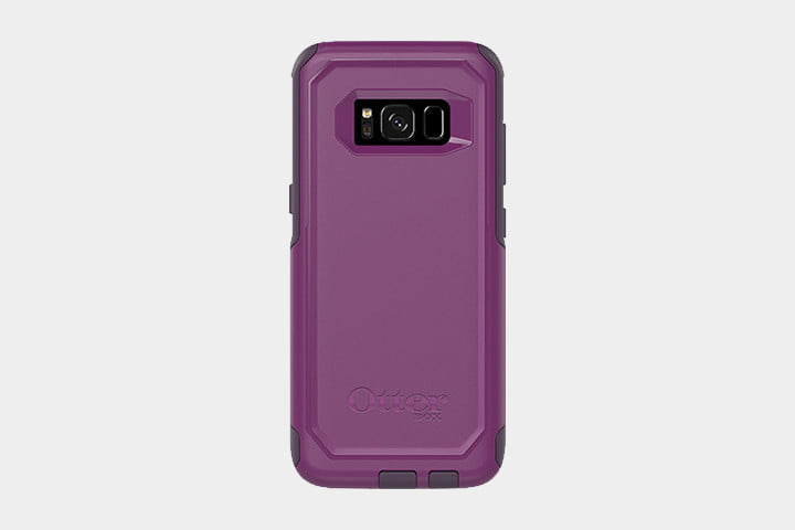 galaxy s8 cases