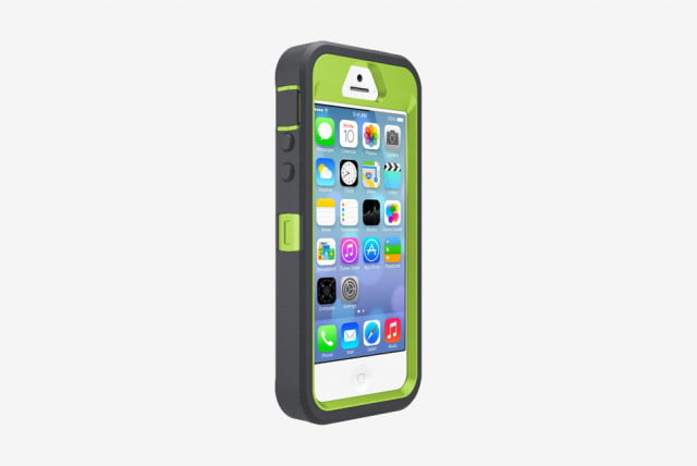 OtterBox iPhone 53