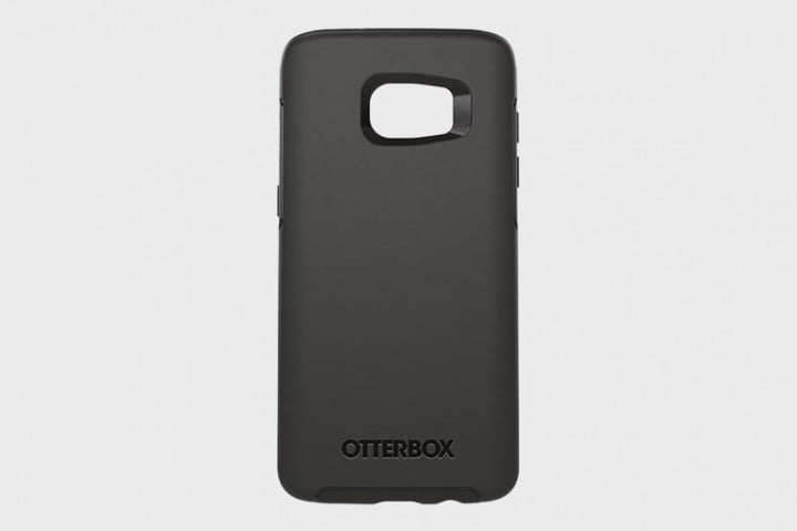 Otterbox-Symmetry-Series_