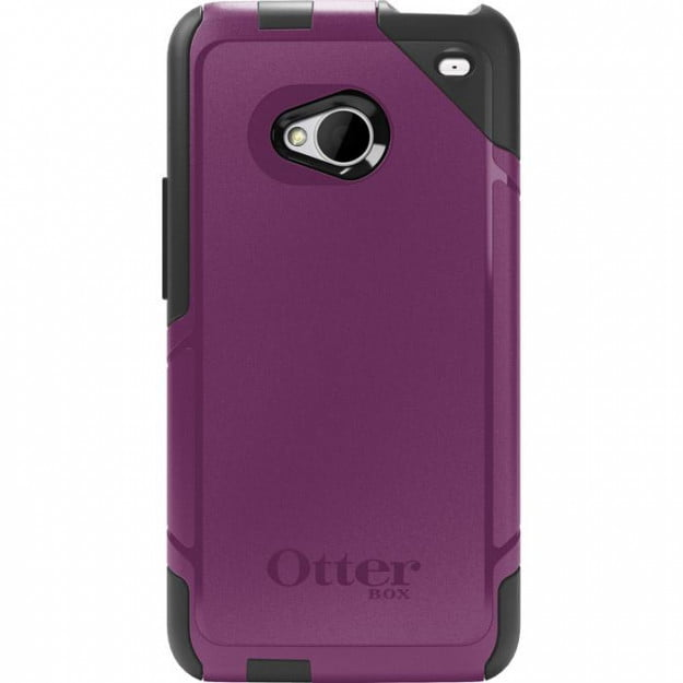 OtterBox_Commuter_HTC_One