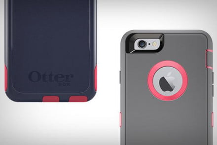 otterbox_july_feat