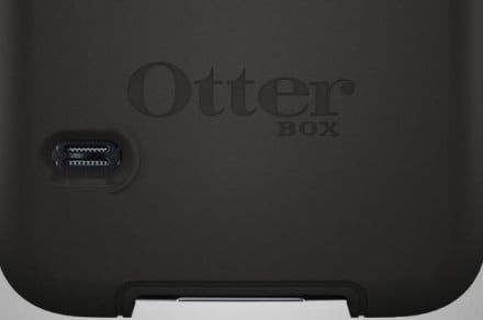 otterbox_symmetry_galaxy_s5_feature