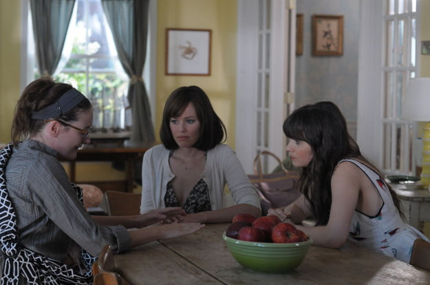 Our_idiot_brother_sisters