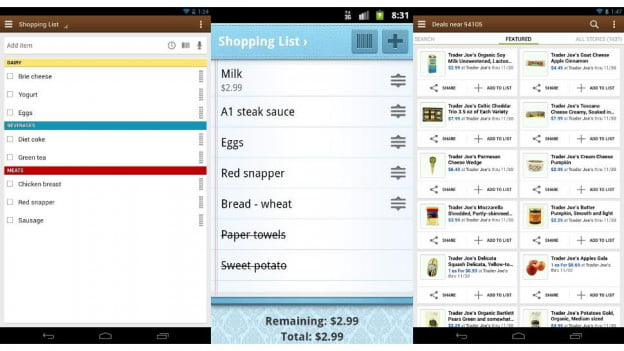 Out-of-Milk-Android-apps-screenshot