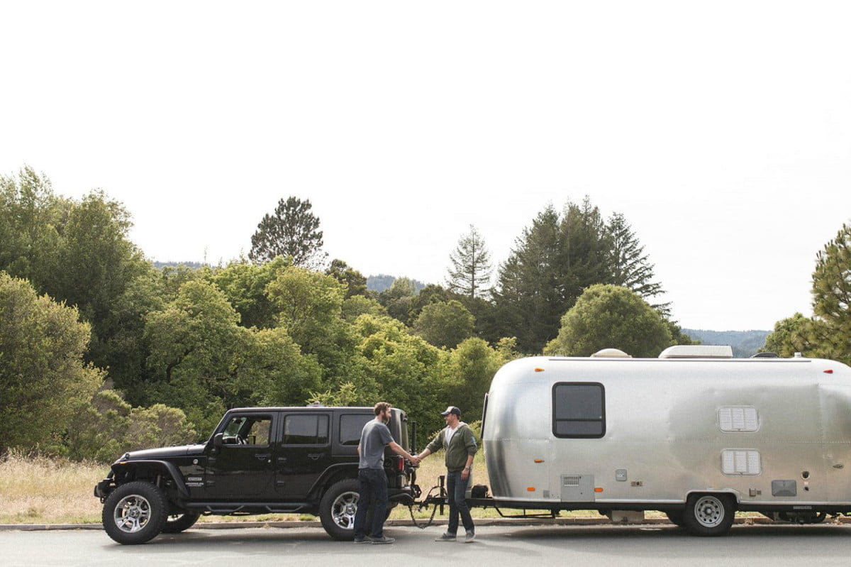 outdoorsy is a crowd sharing site for rv owners and renters rental jeep