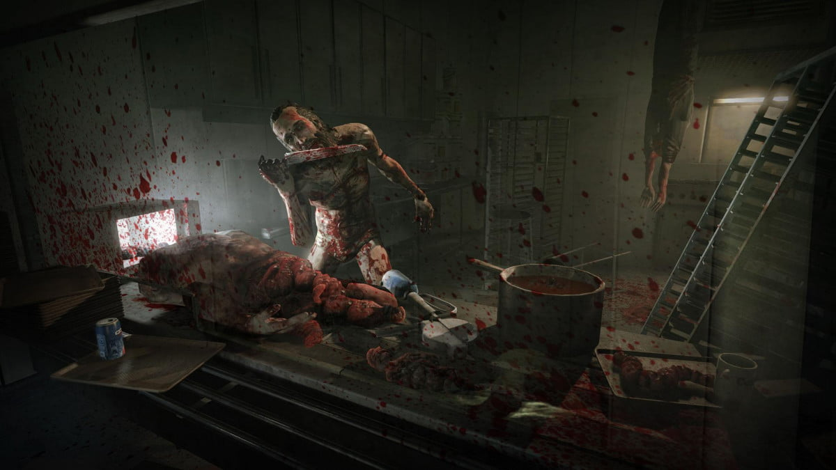 outlast set scare aprils whistleblower add