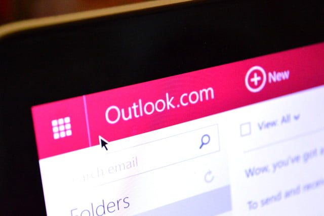 outlook premium officially available to u s customers