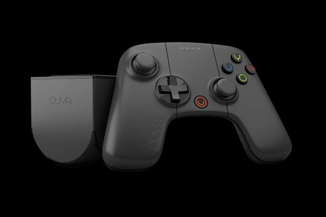 ouya offers access pass library already sold all