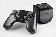 ouya review console press