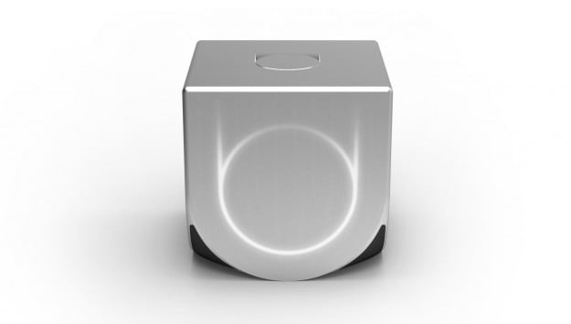 Ouya console