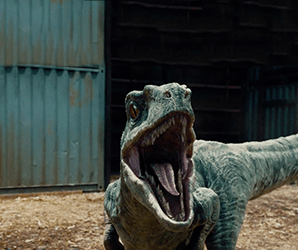Don't pretend to like them! 10 overrated movies, and what to watch instead