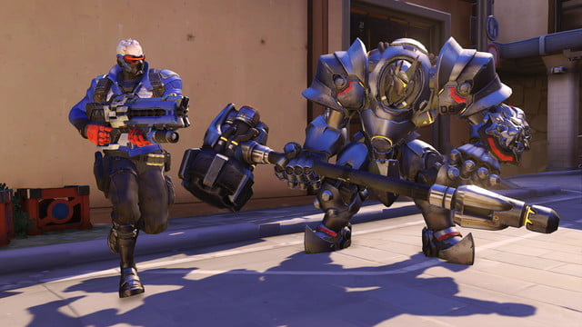 overwatch free weekend switch