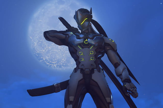 overwatch  million players overwatchgenji