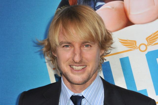 owen wilson jennifer aniston comedy new distributor