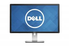 Dell P2715Q review