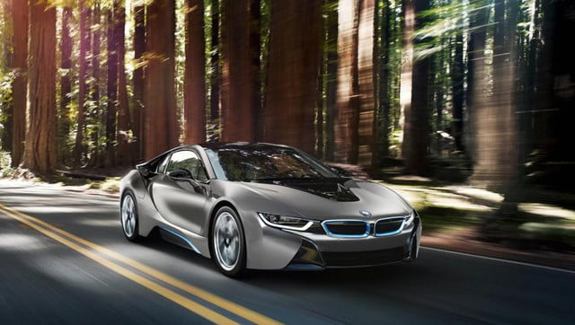 bmw may scaling back i  production make room s