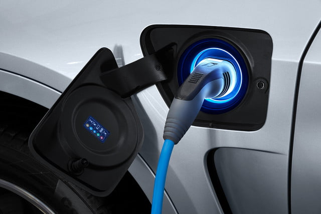 white house ev charging station deployment actions p  highres the new bmw x xdriv