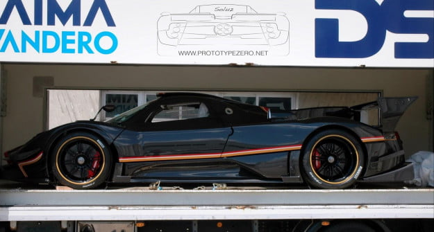 Pagani-Zonda-R-Evolution3