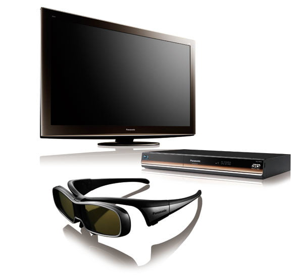 panasonic-3d-tv