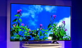 Panasonic-4K-TV-2