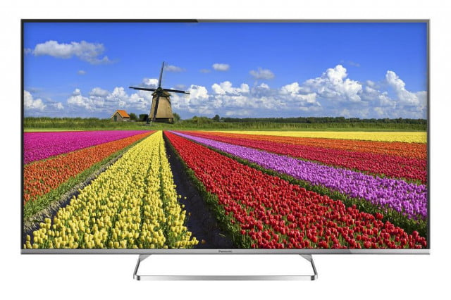 Panasonic 55-inch TC-AS680U