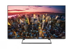 panasonic tc  cx u review k uhd