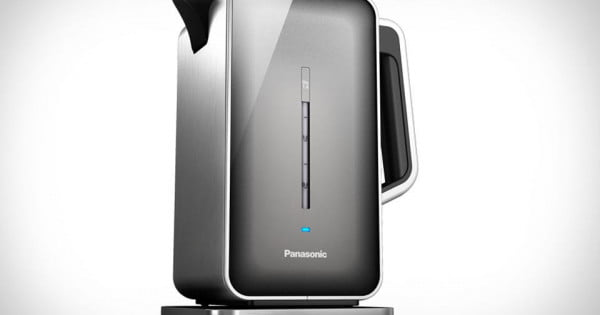 oster digital electric kettle manual