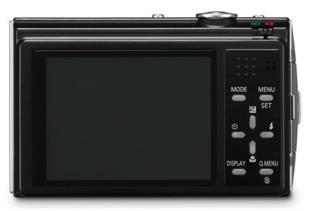 Panasonic-Lumix-DMC-FP8-Compact-Stylish-Camera-back