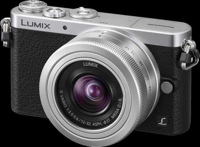 credit suisse analyst claims panasonic fujifilm olympus will not survive lumix gm