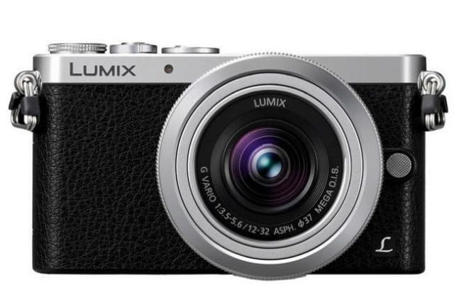 panasonic-lumix-gm1