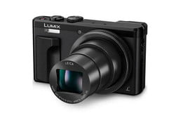 panasonic lumix zs  review