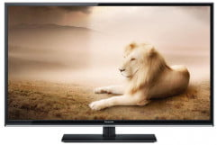 Panasonic Viera TC-L39EM60 Review