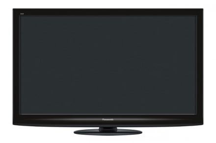 panasonic-tc-p42gt25-g2