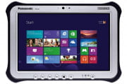 Panasonic-Toughpad-F1-GZ-press-image